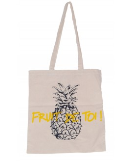 TOTE BAG FRUIT DE TOI
