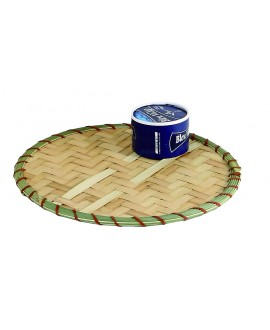 SET TABLE BAMBOU TOUR RENFORCÉ